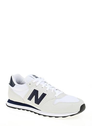 Lifestyle Ayakkabı-New Balance